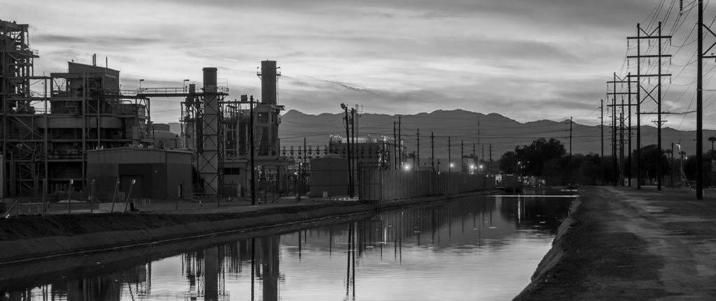 Gray_Slider_power_plant